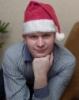 z_alexey: (ny2011)