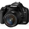 z_alexey: (Canon500D)