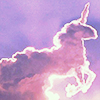 bellemelody: (unicorn)