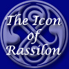 malinaldarose: (icon of rassilon)
