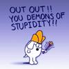 malinaldarose: (dogbert_stupidity)