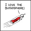 sarahq: (blogosphere)