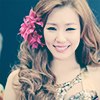 ofhappyendings: (tiffany, snsd) (Default)