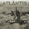 ext_417449: Atlantis, 50,000 C.E. (The Last Man) (Default)
