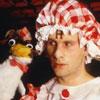 mockturle06: (mr flibble)