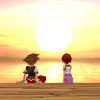 derping: (sunset ♦)