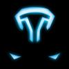 kaztiel: (02. logo)