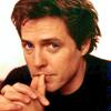 caulmonts: Hugh Grant as my character, Alexandre de Caulmont (alexandre)