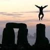 owlmoose: (stonehenge)