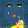 beth_shulman: (book: great gatsby art)