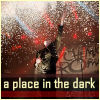 nimmy: (a place in the dark)