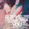 celuthea: (Jack & Ianto)