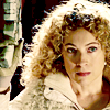 selenak: (River Song by Famira)