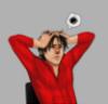 red_drake: Frustration ()