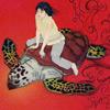 canis_m: Spitz album cover (souvenir)