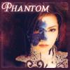 bardic_lady: (takarazuka - wao phantom)