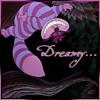 bardic_lady: (chessy - dreamy)