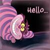 bardic_lady: (chessy - hello)