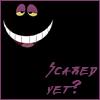 bardic_lady: (chessy - scared yet?)