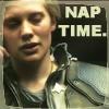 bardic_lady: (starbuck - nap time)