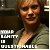 bardic_lady: (starbuck - questions your sanity)