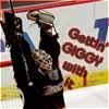 bardic_lady: (hockey - giggy)