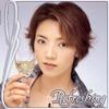 bardic_lady: (takarazuka - wao refreshing)