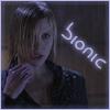 bardic_lady: (bionic woman - neon)