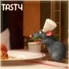 bardic_lady: (ratatouille - tasty)