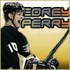 bardic_lady: (hockey - perry)