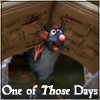 bardic_lady: (ratatouille - those days)