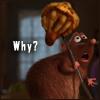 bardic_lady: (ratatouille - why? emile)