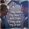 bardic_lady: (kara/lee - ate my brain)