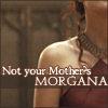 bardic_lady: (morgana - not your mother's)