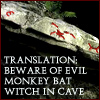 bardic_lady: (azkadelia - translating)