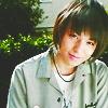 inoochan: (feathery ☆ inoo)