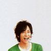 hikarun: (laugh)