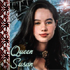 monicaop: (Narnia - Queen Susan)