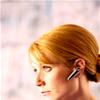 takingouttrash: (Bluetooth)