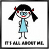 petzipellepingo: (all about me by bisty_icons)