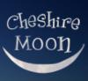 ericcoleman: Cheshire Moon (Cheshire Moon)