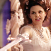 veleda_k: Snow White from Once Upon a Time, holding a sword (Once Upon a Time: Snow White sword)
