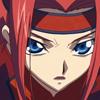 gurenpiloting: (I will kill you. Very slowly.)