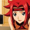 gurenpiloting: (when she smiles)