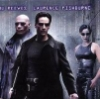 jack: Matrix poster (film)