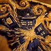 aria: ([doctor who] van gogh tardis)