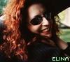 elina: (Default)