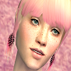 xjoelbabix: (mine-cute pink sim)