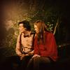 ladymercury_10: (Eleven & Amy)
