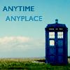 novembersgirl: (anytime anywhere)